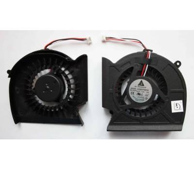Вентилятор Samsung R540