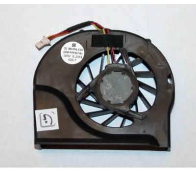 Вентилятор Sony VPC-BX