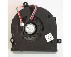 Вентилятор Toshiba A300/M300/M305
