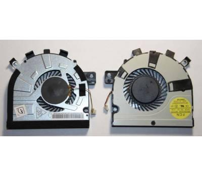 Вентилятор Toshiba M50/U50