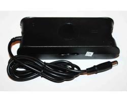 Блок питания для ноутбука Dell 19.5V 4.62A (с иглой)