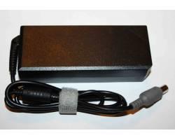 Блок питания для ноутбука Lenovo 20V 3.25A 7.9mm/5.5mm (с иглой) original