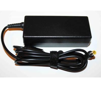Блок питания для ноутбука Sony 16V 4A original