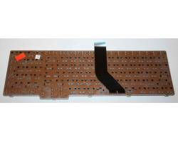 Клавиатура для ноутбука Acer Aspire 6930G, 8930G