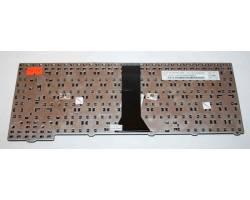 Клавиатура для ноутбука Asus F3