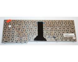 Клавиатура для ноутбука Asus M51