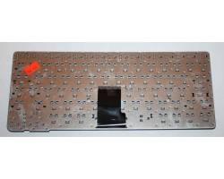 Клавиатура для ноутбука Sony VPC-CA black