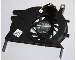 Вентилятор Acer 3270/3680/5570/5580