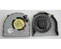 Вентилятор Acer 4810T/5810T