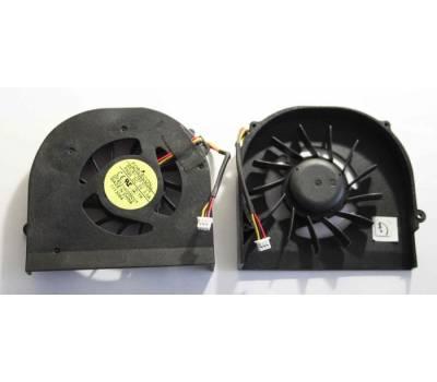 Вентилятор Acer 5735/5235