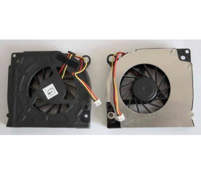 Вентилятор Acer TM4520/EX4520