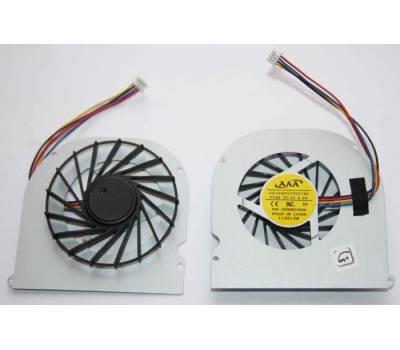 Вентилятор Asus X82/F80/F81/F83/X88/X85