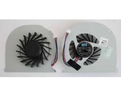 Вентилятор Dell 3560/5520/7520