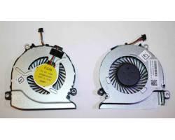 Вентилятор HP 15-AB