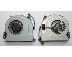 Вентилятор HP 15-J/17-J