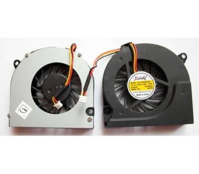 Вентилятор HP 6515