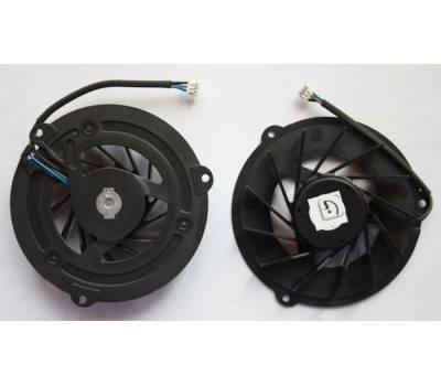 Вентилятор HP DV4000