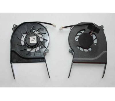 Вентилятор HP envy 15-1000