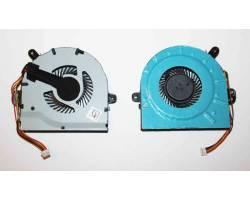 Вентилятор Lenovo S400