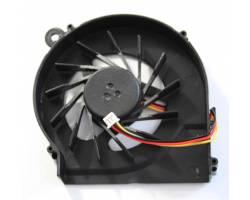 Вентилятор LG C400