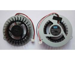 Вентилятор Samsung R560
