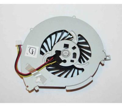 Вентилятор Sony SVF14