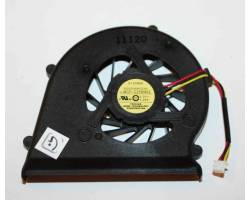 Вентилятор Sony VPC-BZ