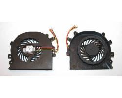 Вентилятор Sony VPC-EA/EB
