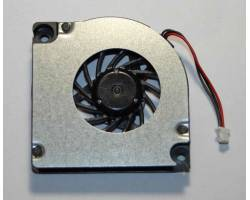 Вентилятор Toshiba A50