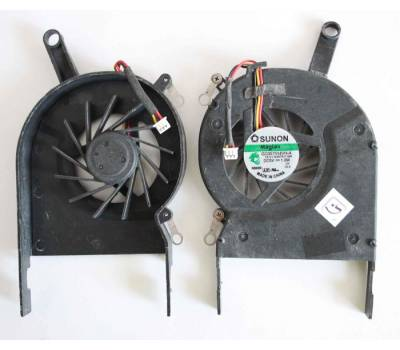 Вентилятор Toshiba L30/L35