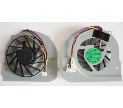 Вентилятор Toshiba M500/M900