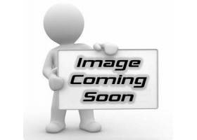 Шлейф матрицы HP Envy 14 (6017B0279201)