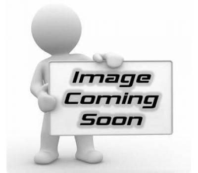 Шлейф матрицы HP 15-B (DD0U36LC010)