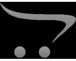 Чип ATI 216-0810001